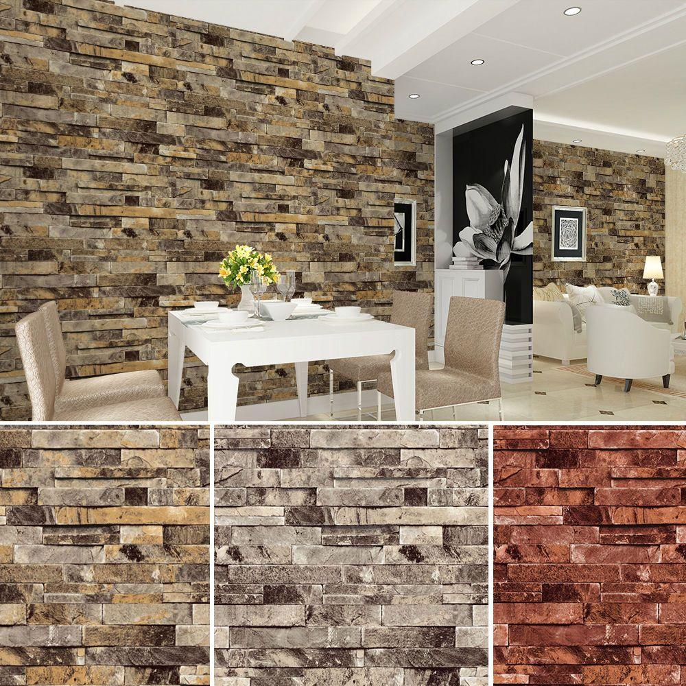 3d Fake Brick Wall 1000x1000 Wallpaper Teahub Io
