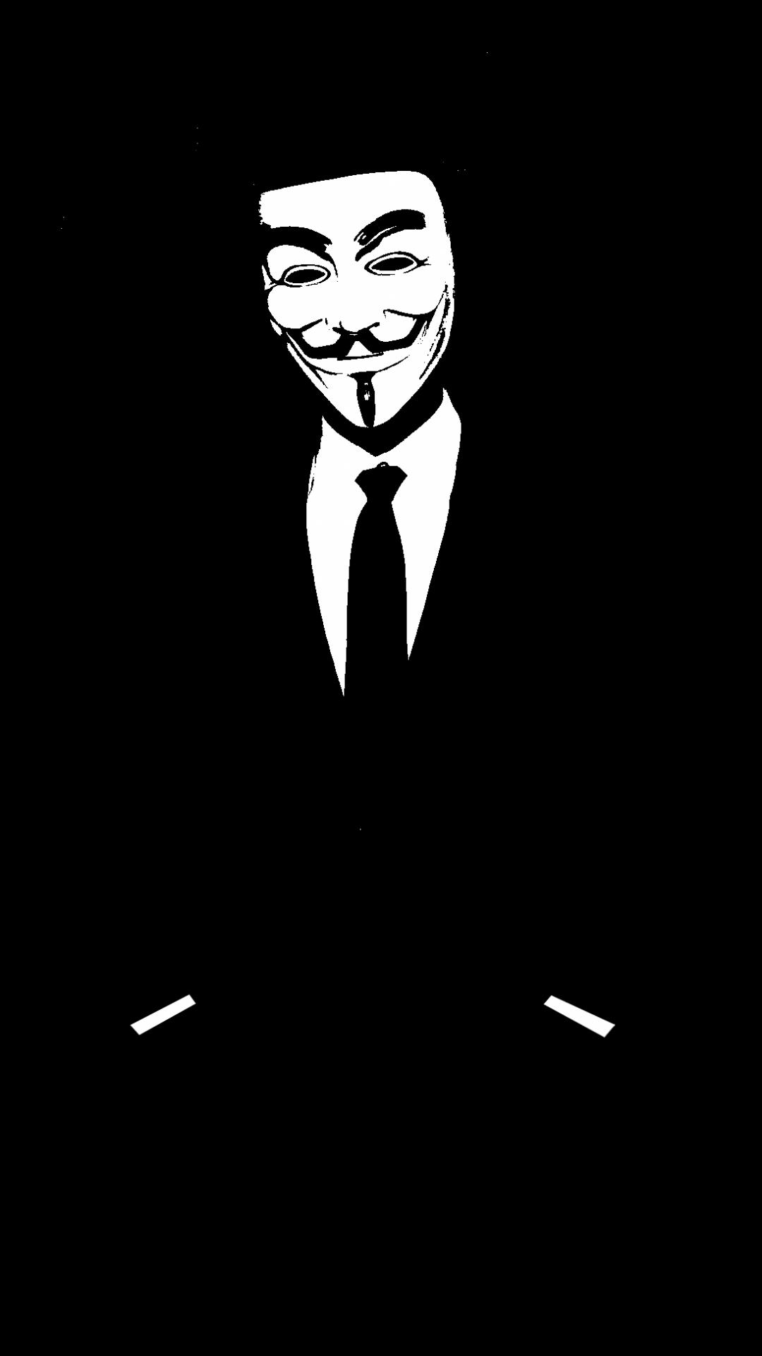 7 78088 gambar wallpaper keren wa mask