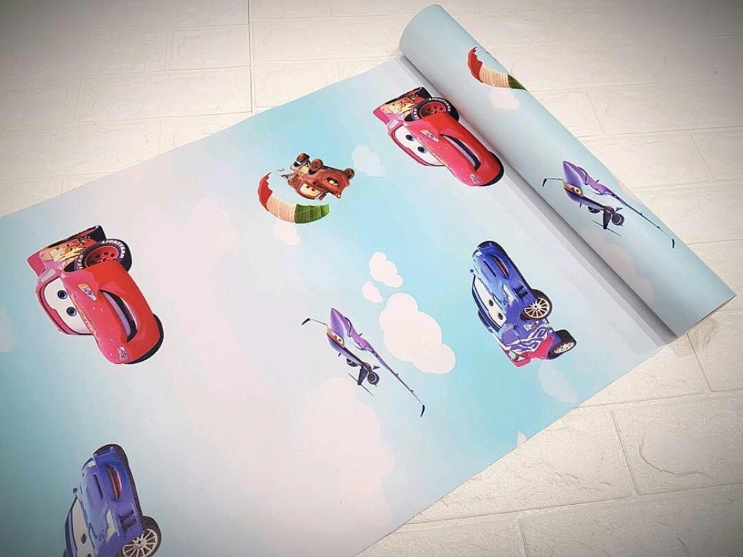 Cars - HD Wallpaper