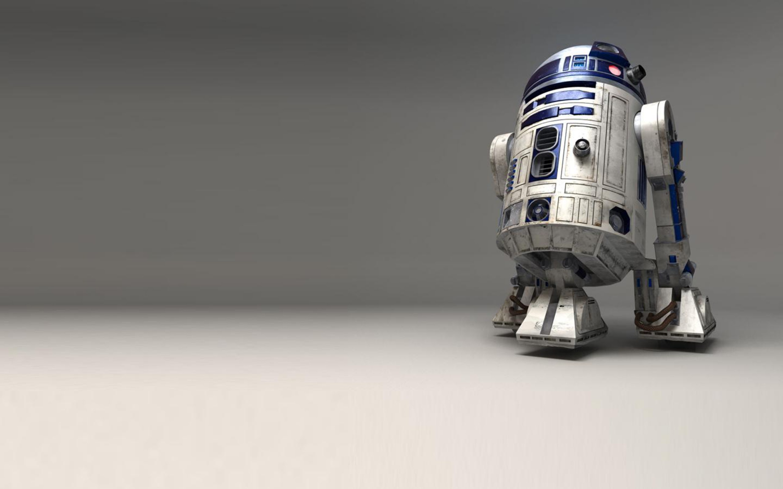 Best Star Wars Hd And 4 K Wallpapers For Phone And R2d2 Wallpaper 4k 1392x870 Wallpaper Teahub Io