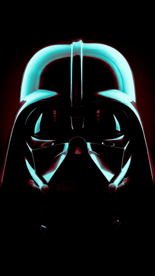 Best Collection Of Star Wars Retina Wallpapers For Star Wars Hd Wallpapers For Iphone 640x1136 Wallpaper Teahub Io