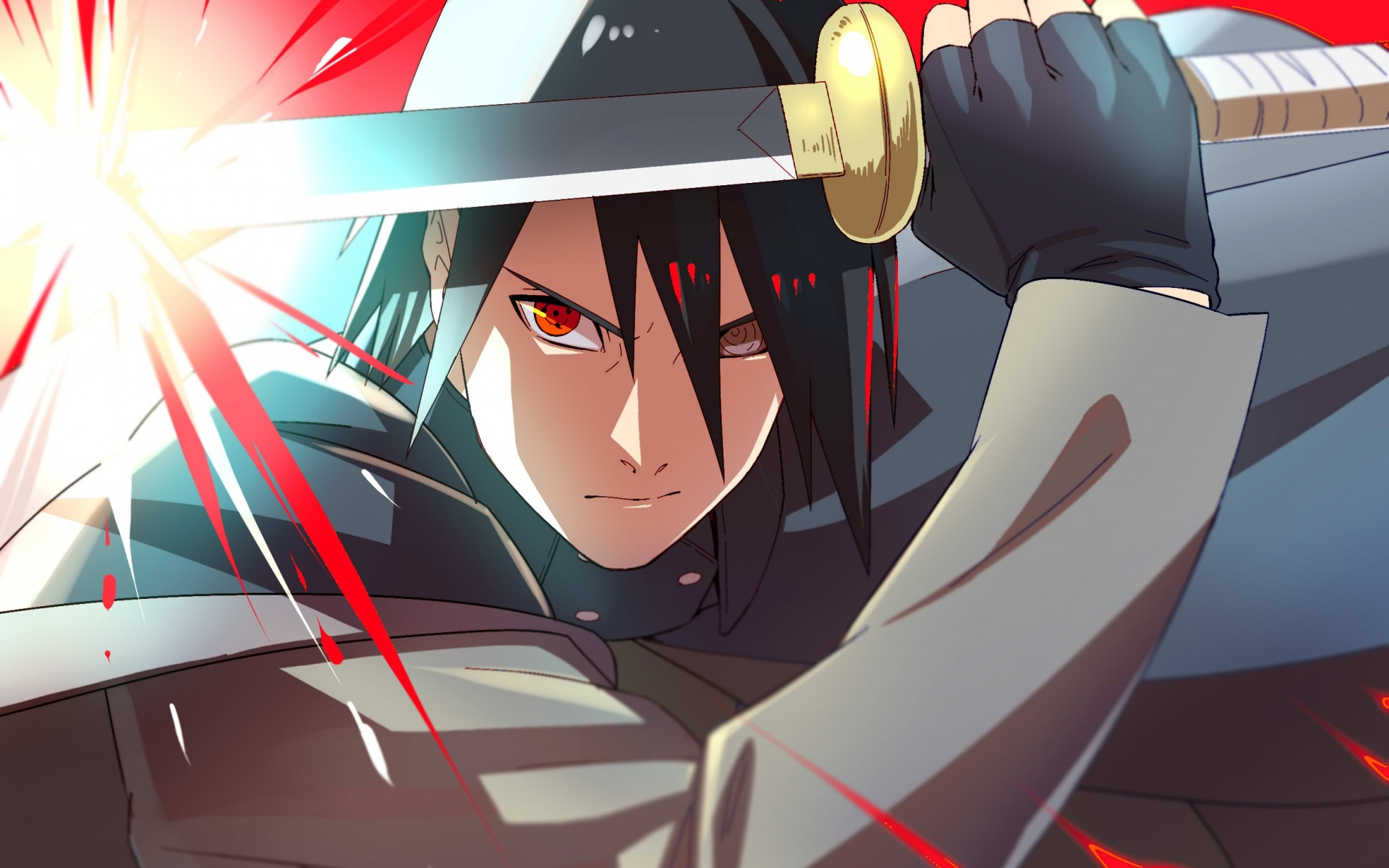 7 79572 sasuke sharingan wallpapers sasuke boruto naruto next generations