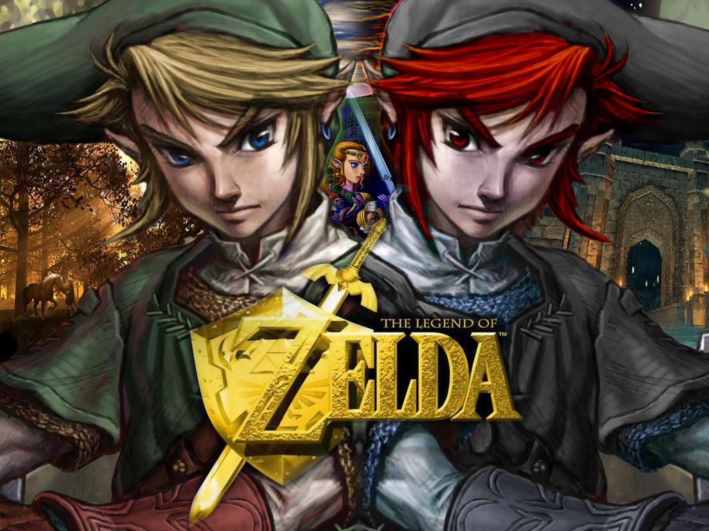 Legend Of Zelda Wallpaper - Legend Of Zelda Ocarina Of Time Cover - HD Wallpaper
