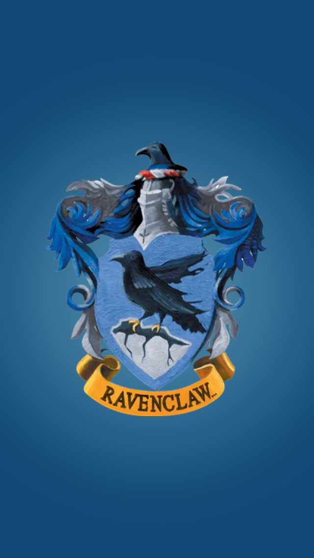 Ravenclaw Lockscreens, Partially By Request ^^ gryffindor - Harry Potter Ravenclaw Wizards - HD Wallpaper