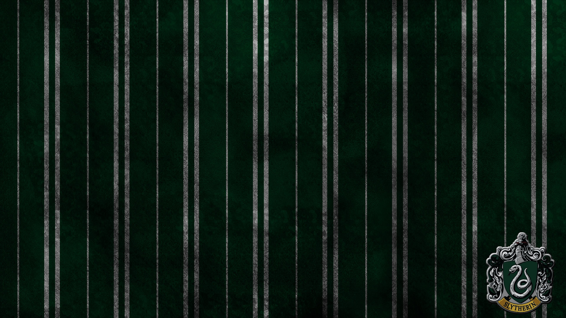 Slytherin Wallpapers Hd Stay Staywallpaper   Data Src - Slytherin Wallpaper For Pc - HD Wallpaper