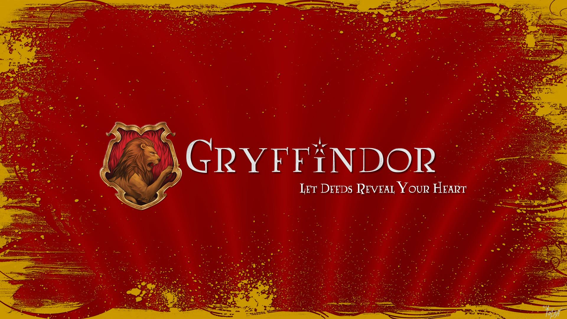 Hogwarts Gryffindor Wallpaper Data Src Gryffindor Wallpaper Hd 1920x1080 Wallpaper Teahub Io
