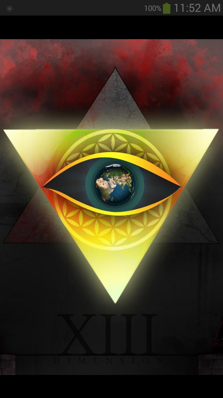 Best Illuminati 720x1280 Wallpaper Teahub Io