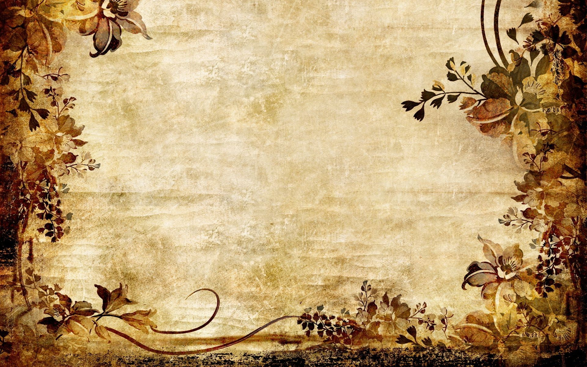 1920x1200, Abstract Vintage Wallpaper Hd Hd Wallpapers - High Resolution Vintage Background - HD Wallpaper