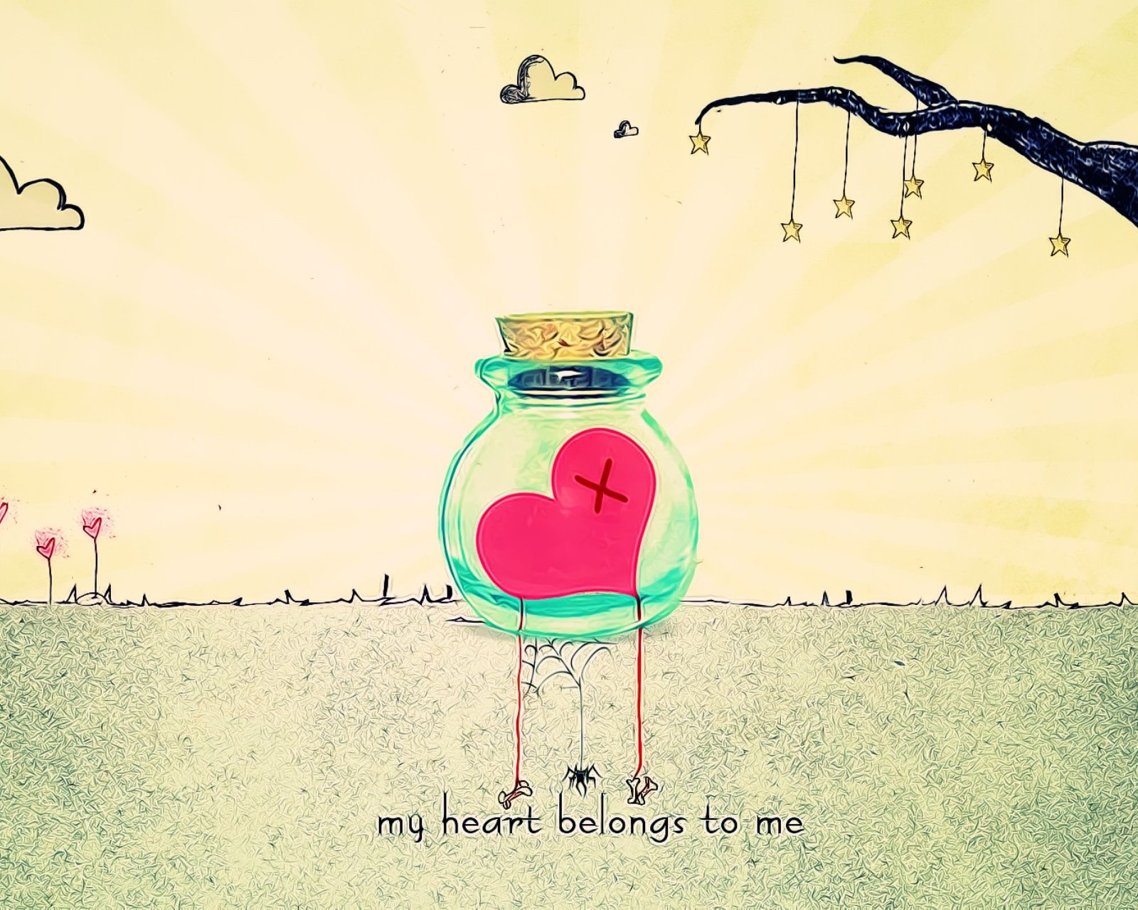 Cute Love For Mobile Phones Wallpaper Images Is 4k - Crazy Quotes About Me - HD Wallpaper