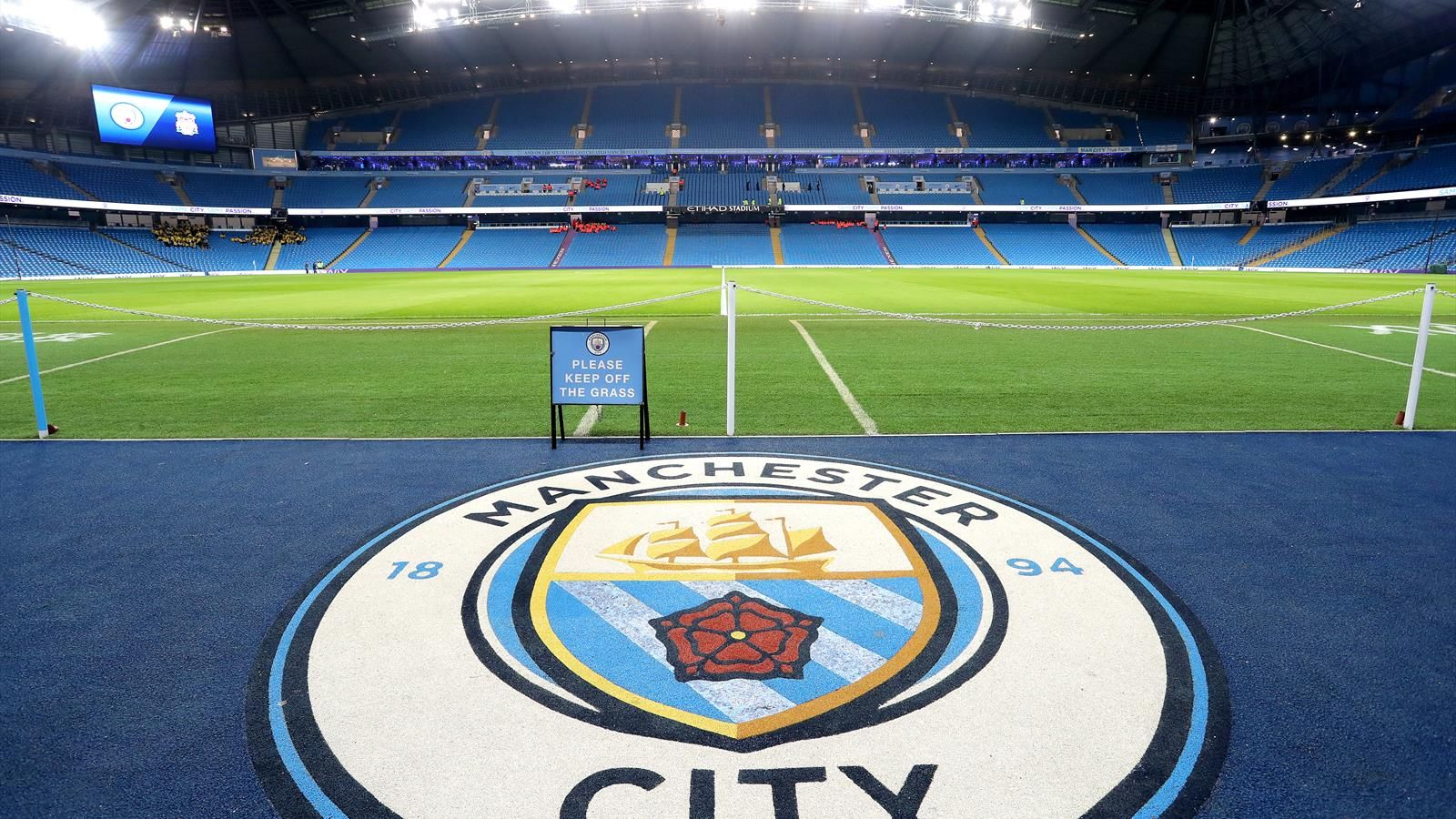 Premier League Man City Vs Liverpool - 1600x900 Wallpaper ...