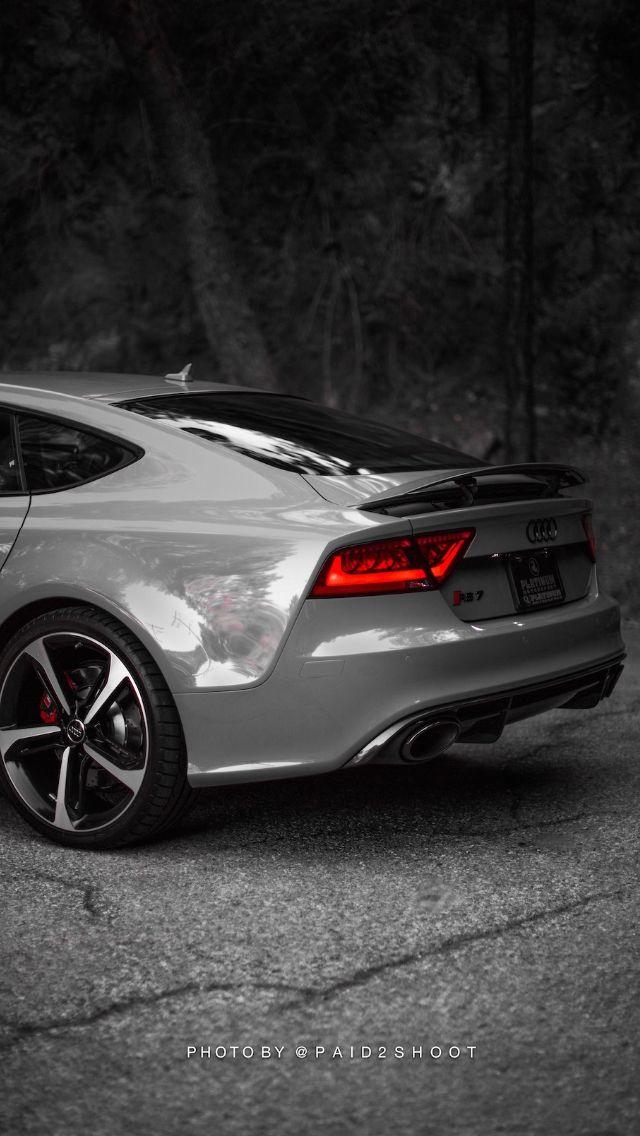 218 Best Audi Images Car Dream Cars And Cars Audi Rs7 Wallpaper Iphone 640x1136 Wallpaper Teahub Io