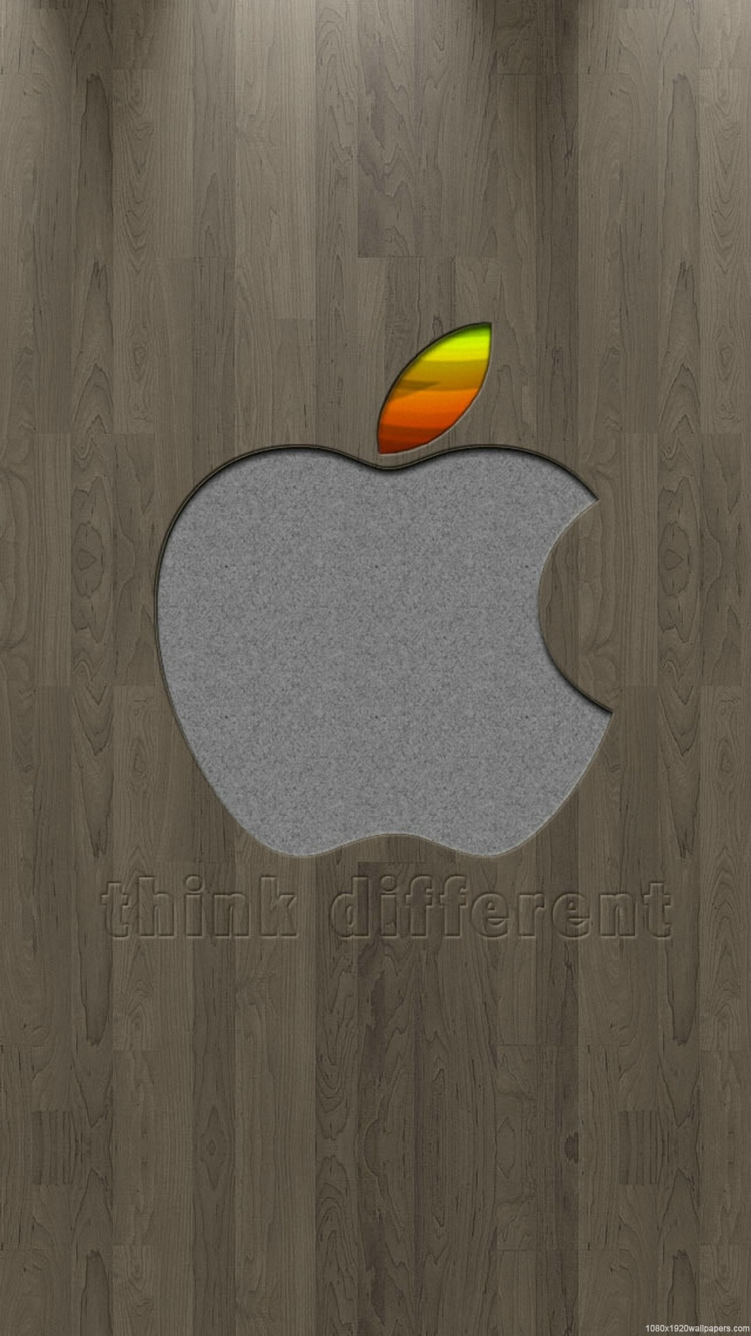 Hd Apple Logo Wallpaper For Iphone Cool Background - Apple Logo Iphone Wallpaper Apple 4k Hd - HD Wallpaper