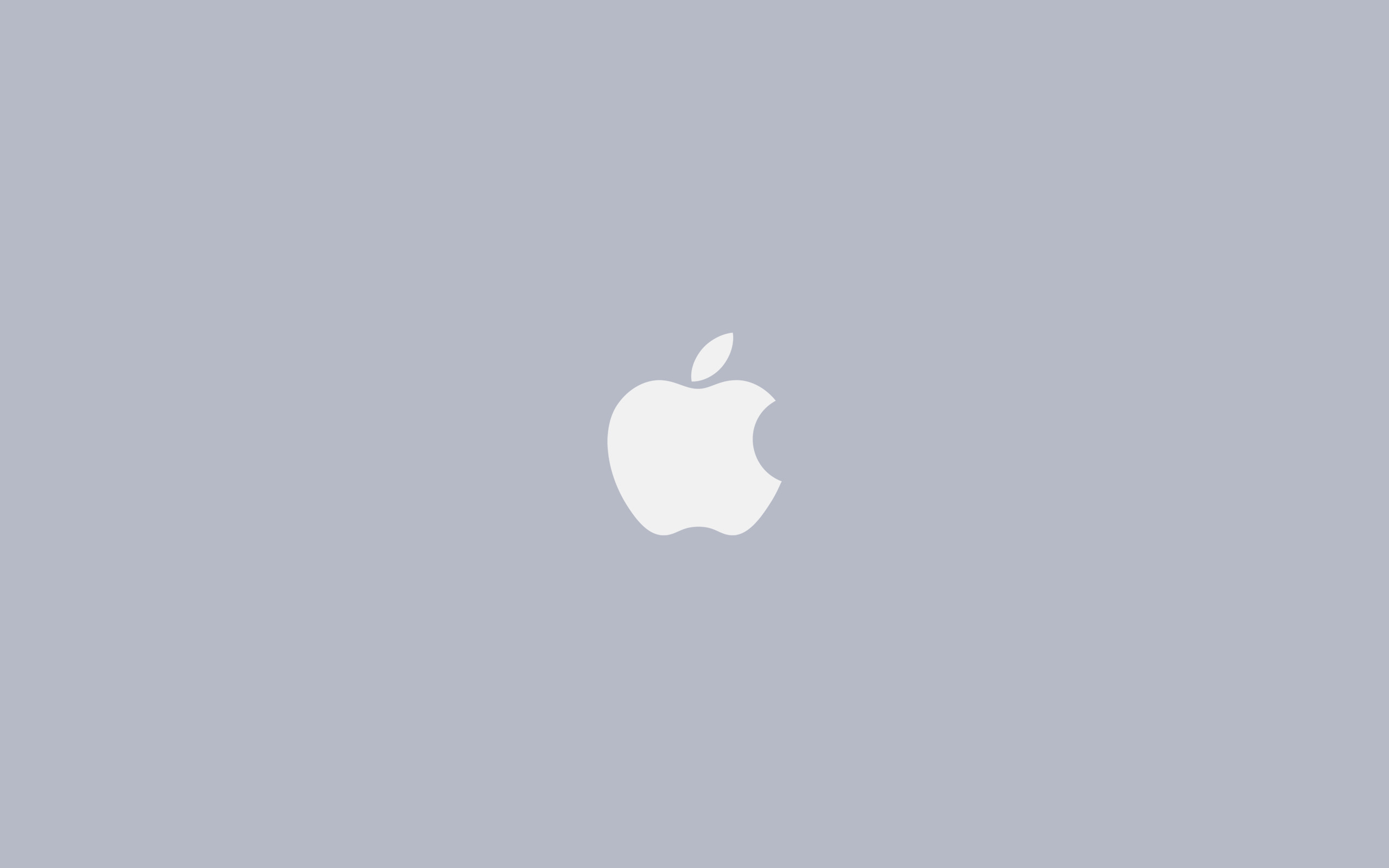 Silver Apple Logo Wallpaper Wallpapers Wallpapers Apple Store 2560x1600 Wallpaper Teahub Io