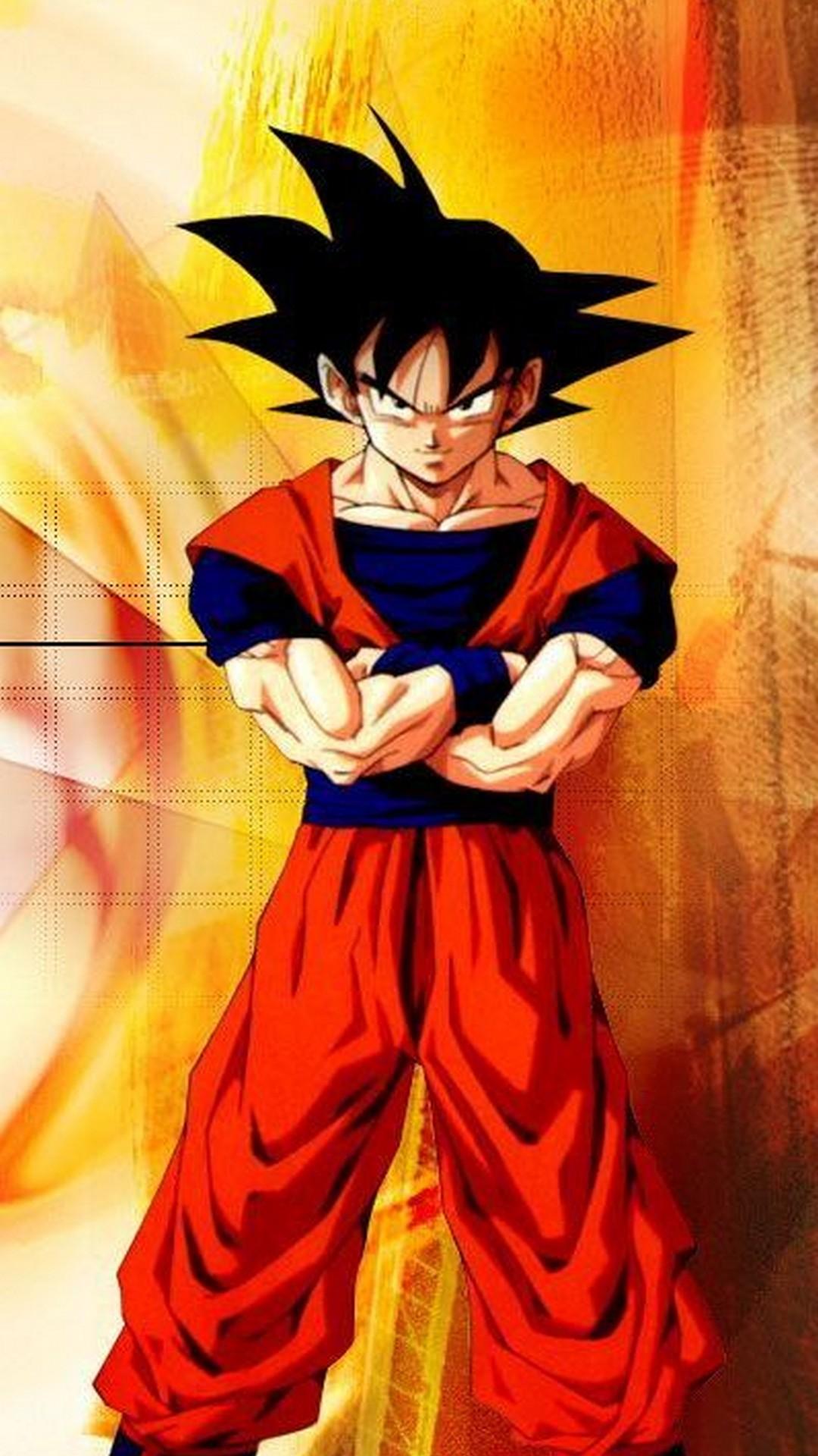 Goku Imagenes Hd Wallpapers For Android With Hd Resolution Goku Hd 1080x1920 Wallpaper Teahub Io