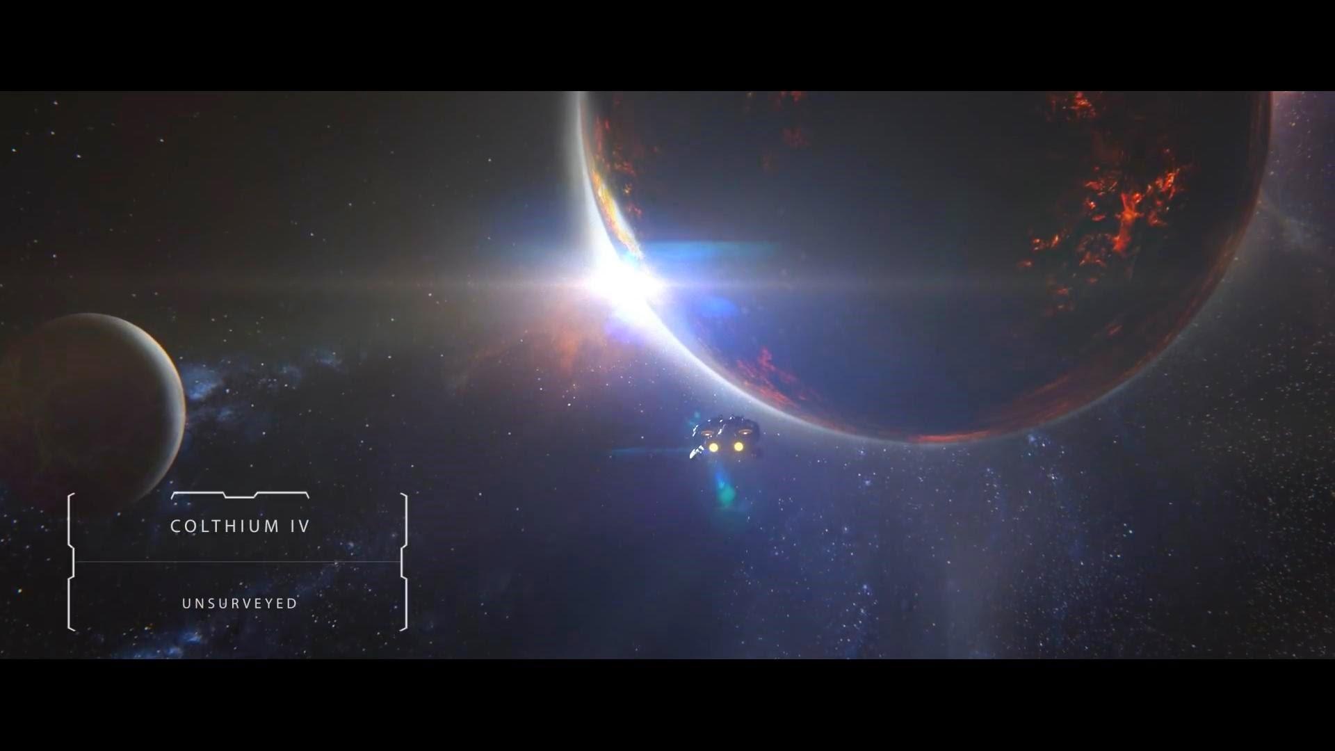24+ Stellaris Wallpaper Phone Images