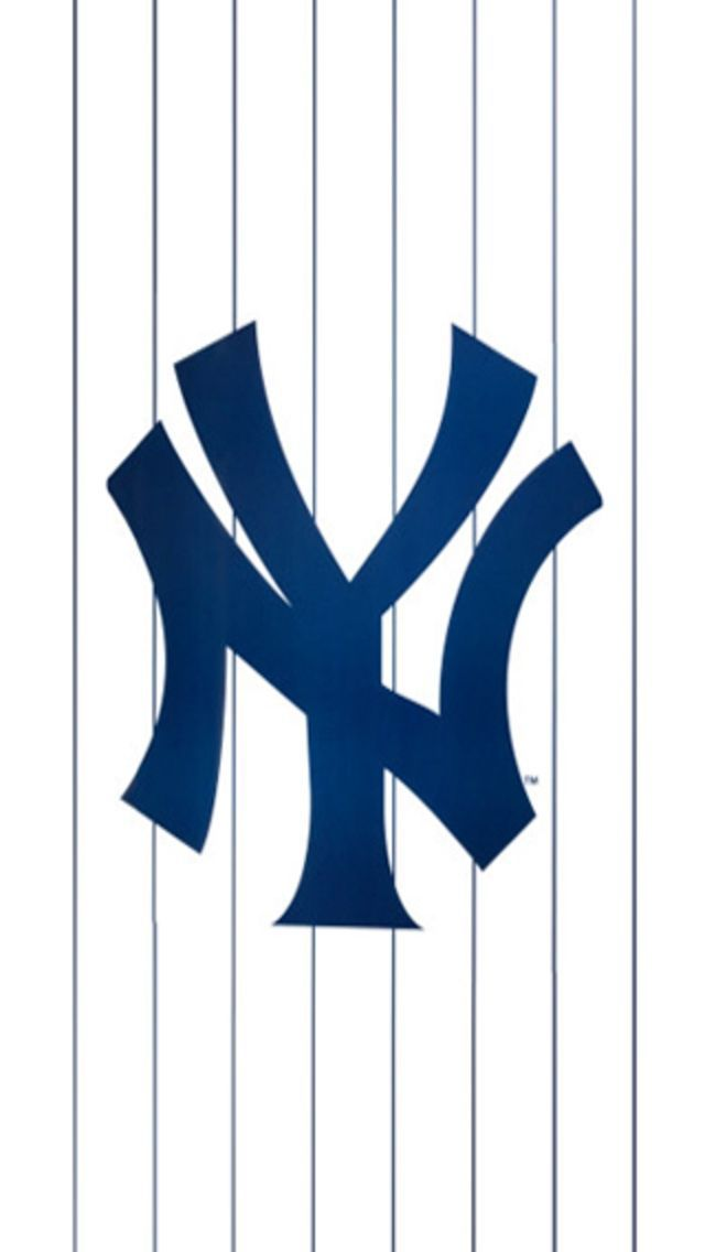 New York Yankees Iphone Wallpapers Group New York Yankees Iphone 640x1136 Wallpaper Teahub Io