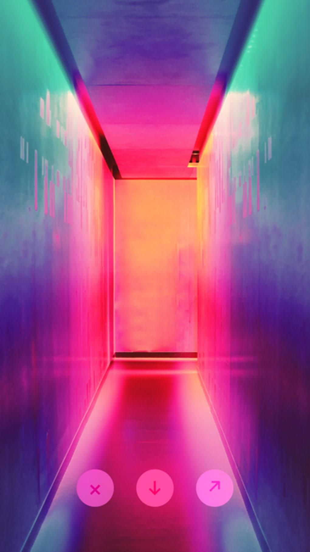 Frame Wallpaper For Unsplash Colorful Wallpaper Iphone 11 1020x1811 Wallpaper Teahub Io