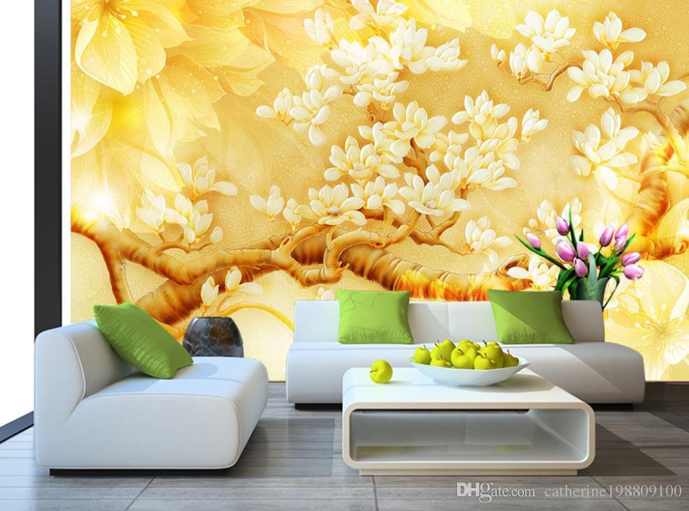 Best Contemporary Concrete Wall Panels - HD Wallpaper