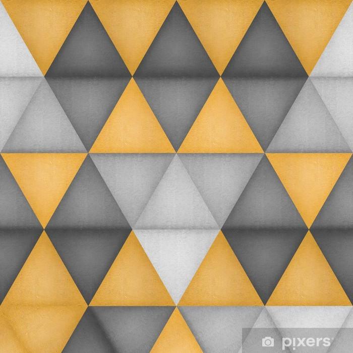 Triangle - HD Wallpaper