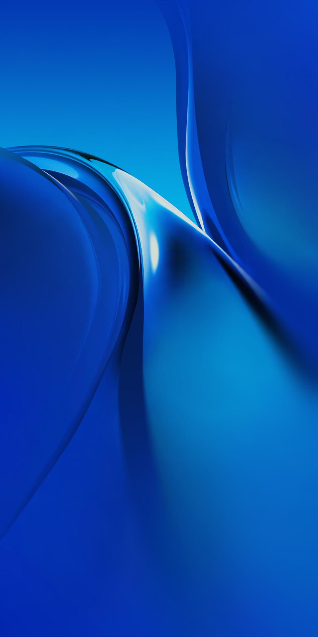 Samsung Galaxy S11 Wallpaper 18 Architecture 1080x2160 Wallpaper Teahub Io