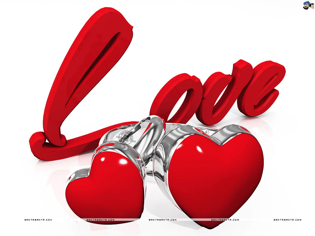 S Love R Letter - HD Wallpaper