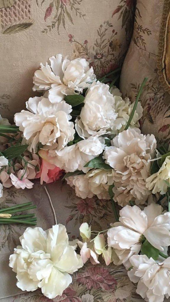 #flowers#flowers Wallpapers#flowers Lockscreens#white#white - Flower Wallpaper Tumblr White - HD Wallpaper
