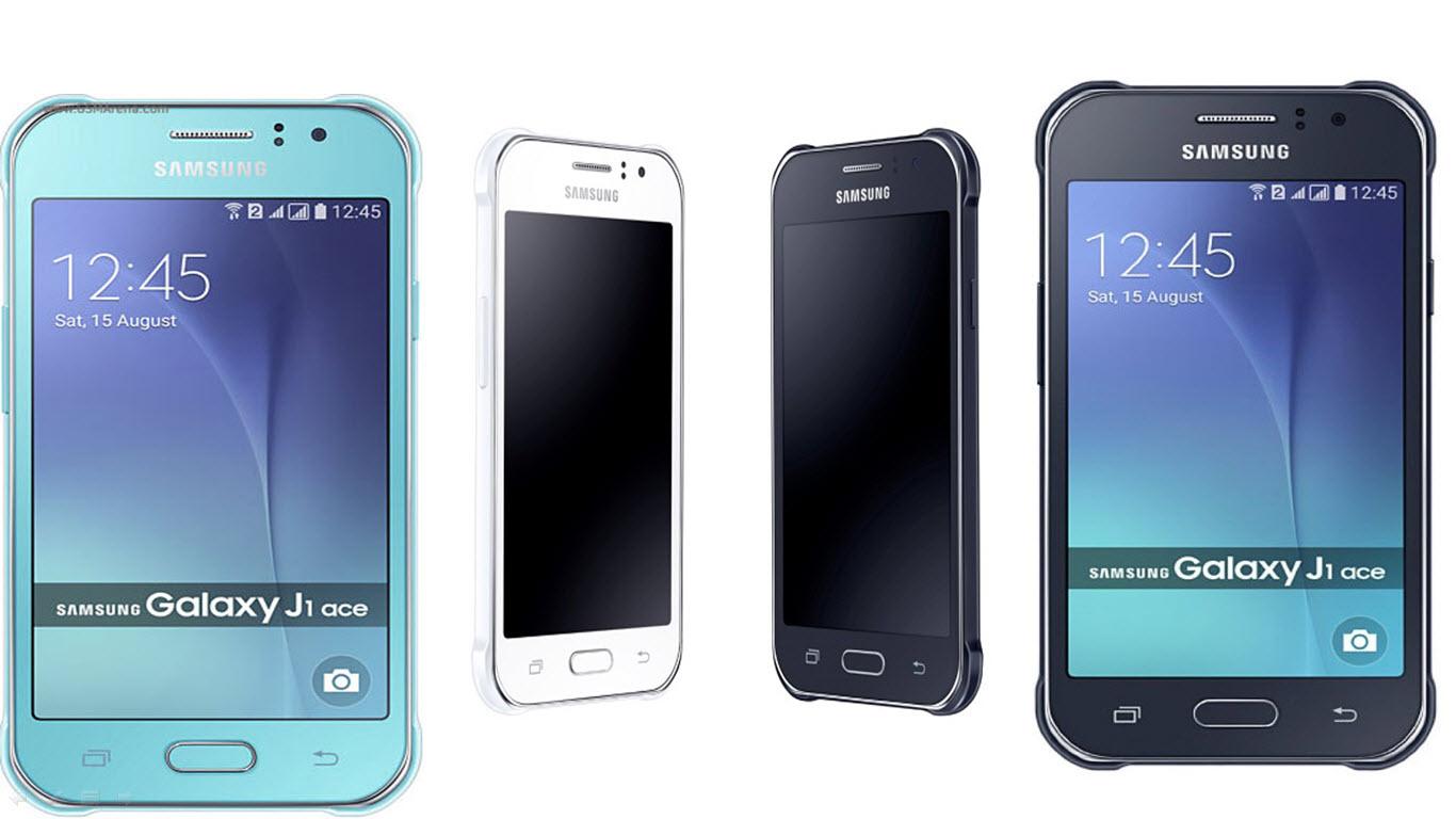 Samsung Galaxy J1 Ace Samsung J1 Ace 1366x768 Wallpaper Teahub Io
