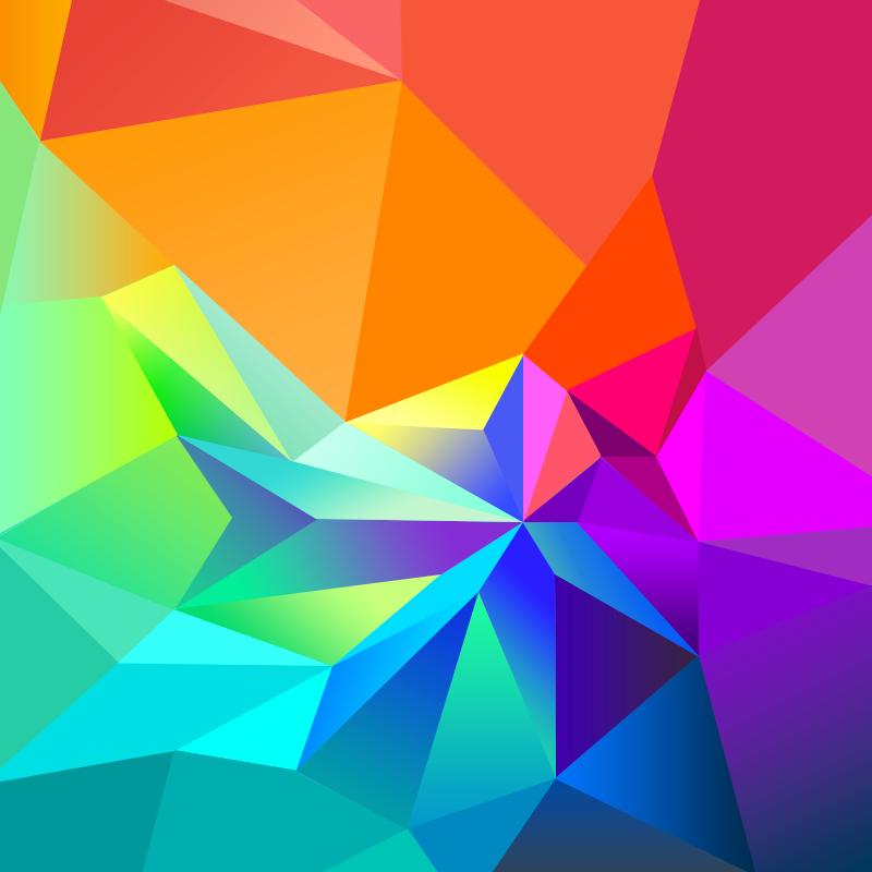 Samsung Galaxy Core 2wallpaper - HD Wallpaper