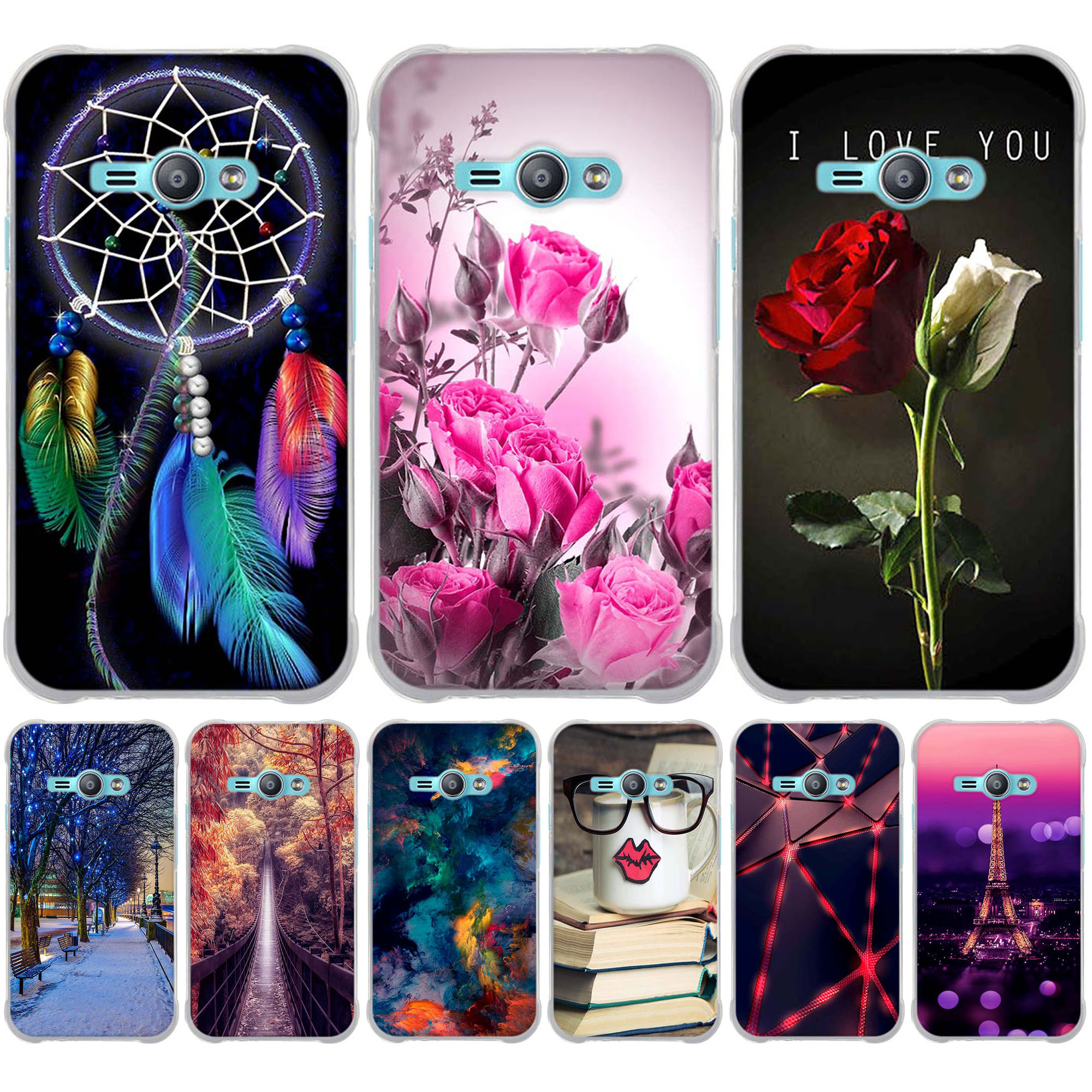 Samsung Galaxy J1 Ace Phone Cover 2000x2000 Wallpaper Teahub Io