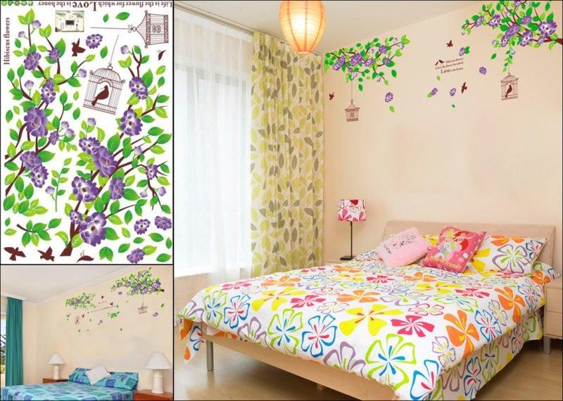 Baby Room Wall Art Sri Lanka - HD Wallpaper