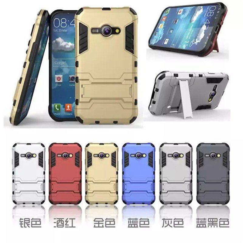 Cover Handphone Samsung J1 Ace 800x800 Wallpaper Teahub Io