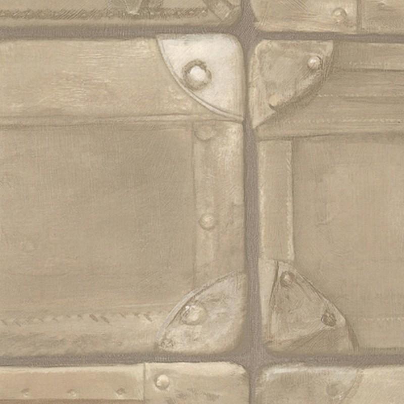 Wallpaper - HD Wallpaper