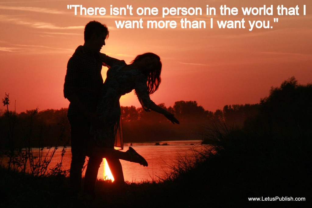 Cute Couples Hd Wallpapers Caption For Couple Profile 1024x683 Wallpaper Teahub Io
