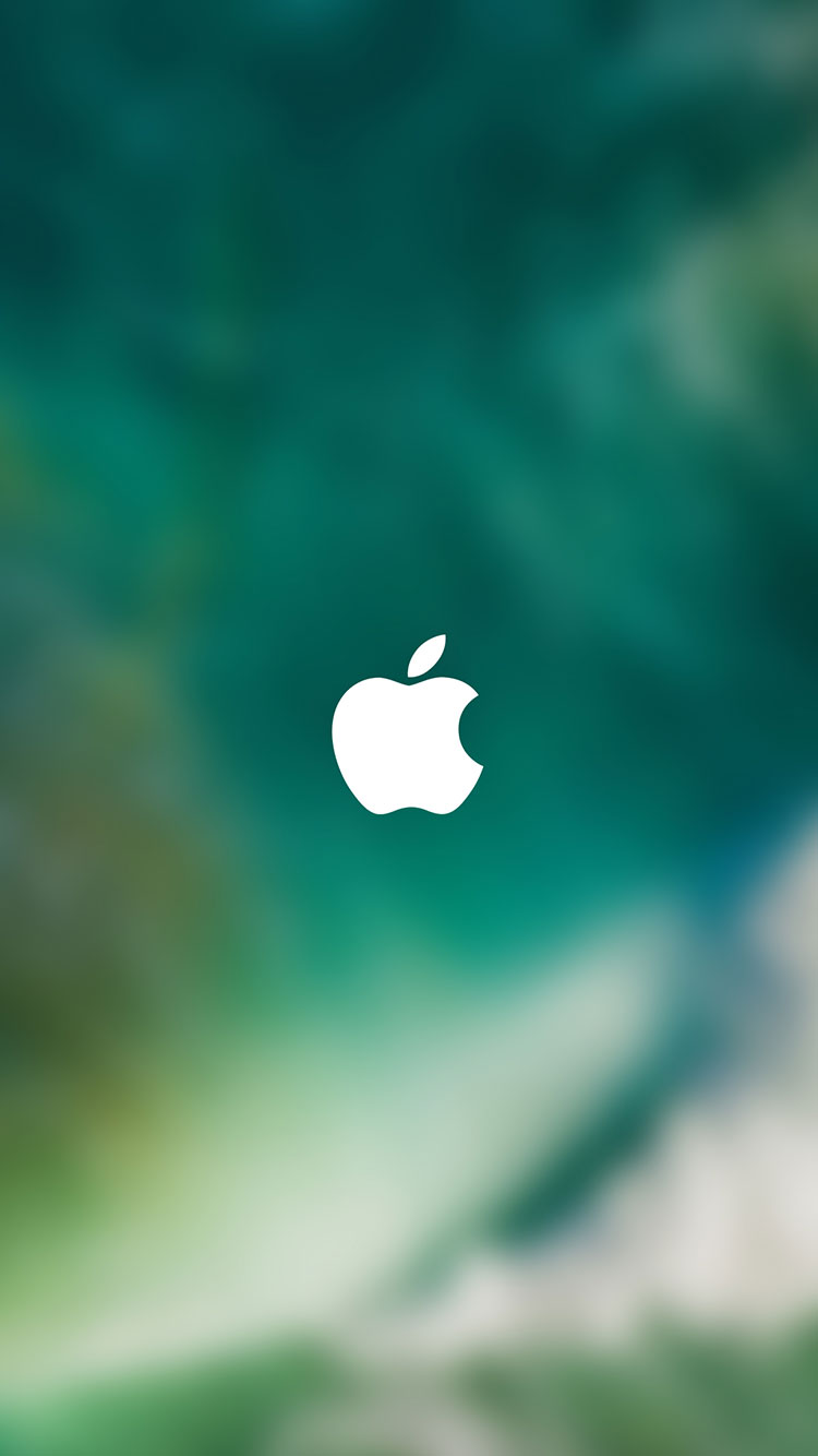 Coolest Hd Wallpaper For Iphone