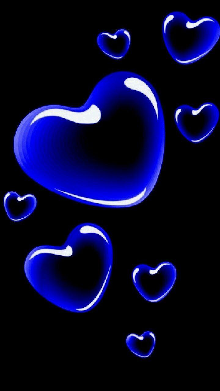 Heart R Wallpaper Love 720x1279 Wallpaper Teahub Io