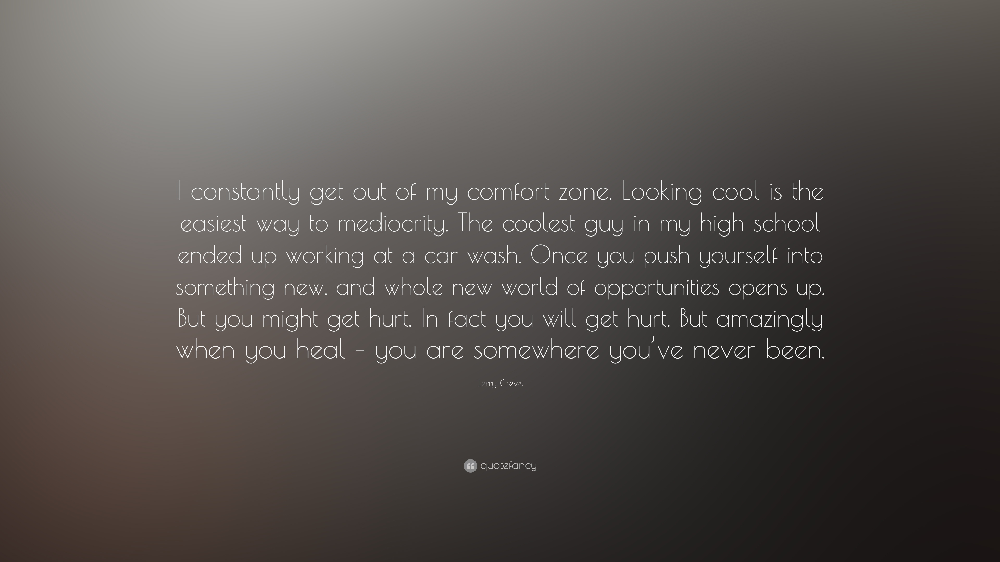 Terry Crews Quote - Emily Dickinson Quotes - HD Wallpaper