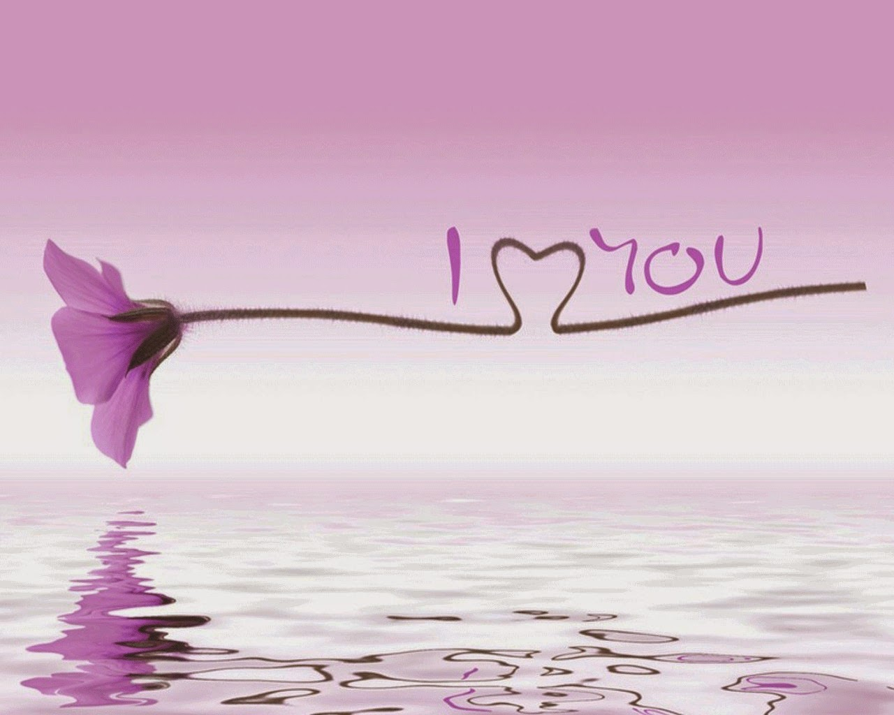 Desktop Wallpapers Made With Love - Romantic Hindi Emotional Love Quotes - HD Wallpaper