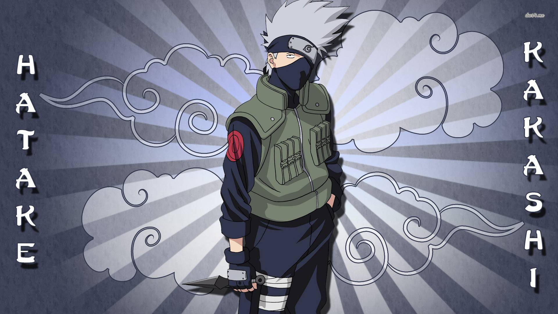 8 80295 naruto kakashi wallpaper images kakashi wallpaper naruto