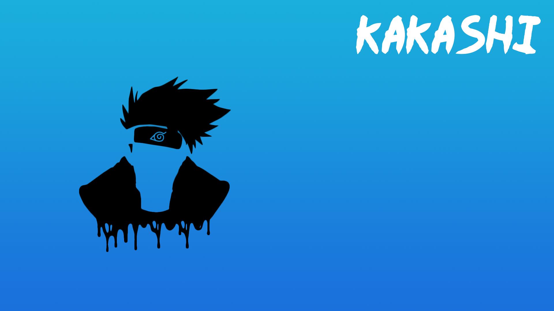 8 80411 free download kakashi wallpaper blue kakashi wallpaper wolf