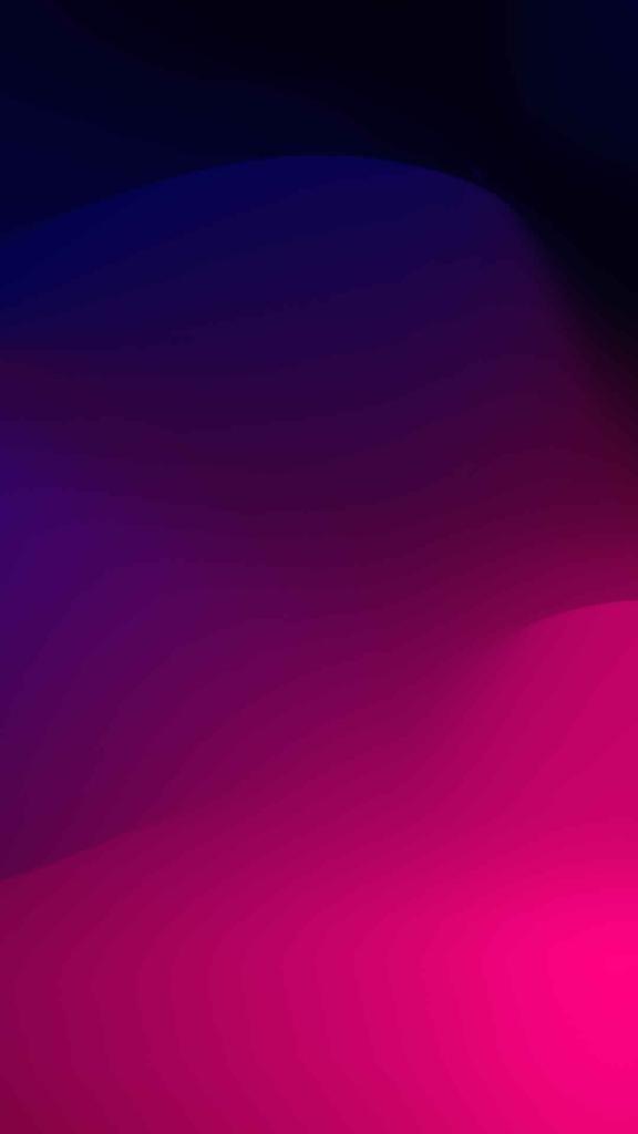 Simple Colour Wallpaper Hd 576x1024 Wallpaper Teahub Io