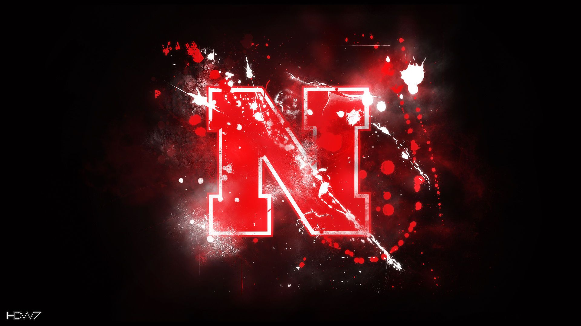 N Name Wallpaper, Best Backgrounds Of N Name, Colelction ...