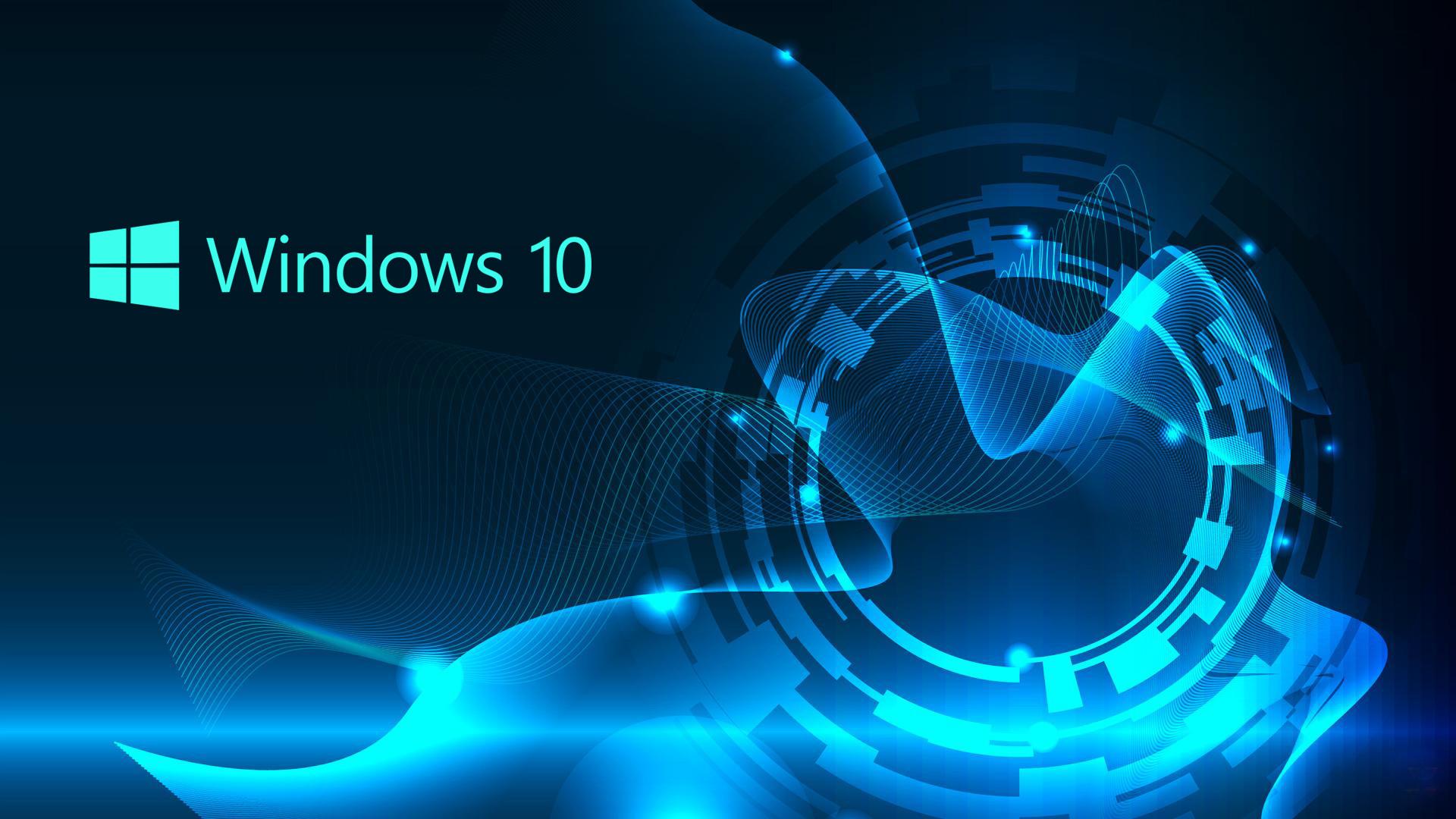Windows 10 Wallpaper Hd 1080p Free Download - Windows 10 Wallpaper Hd - HD Wallpaper