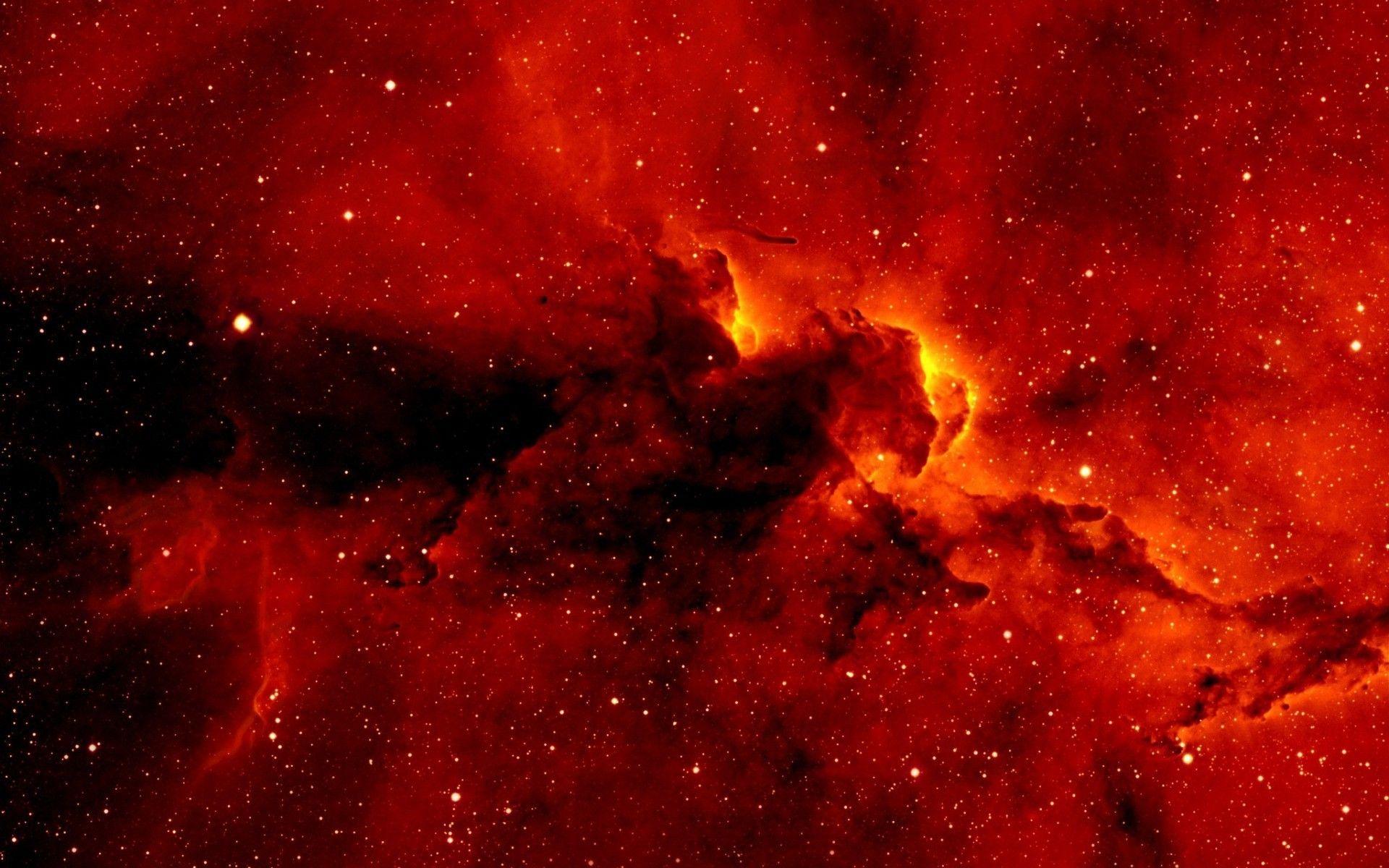 8 83280 red galaxy hd desktop wallpapers high definition fullscreen