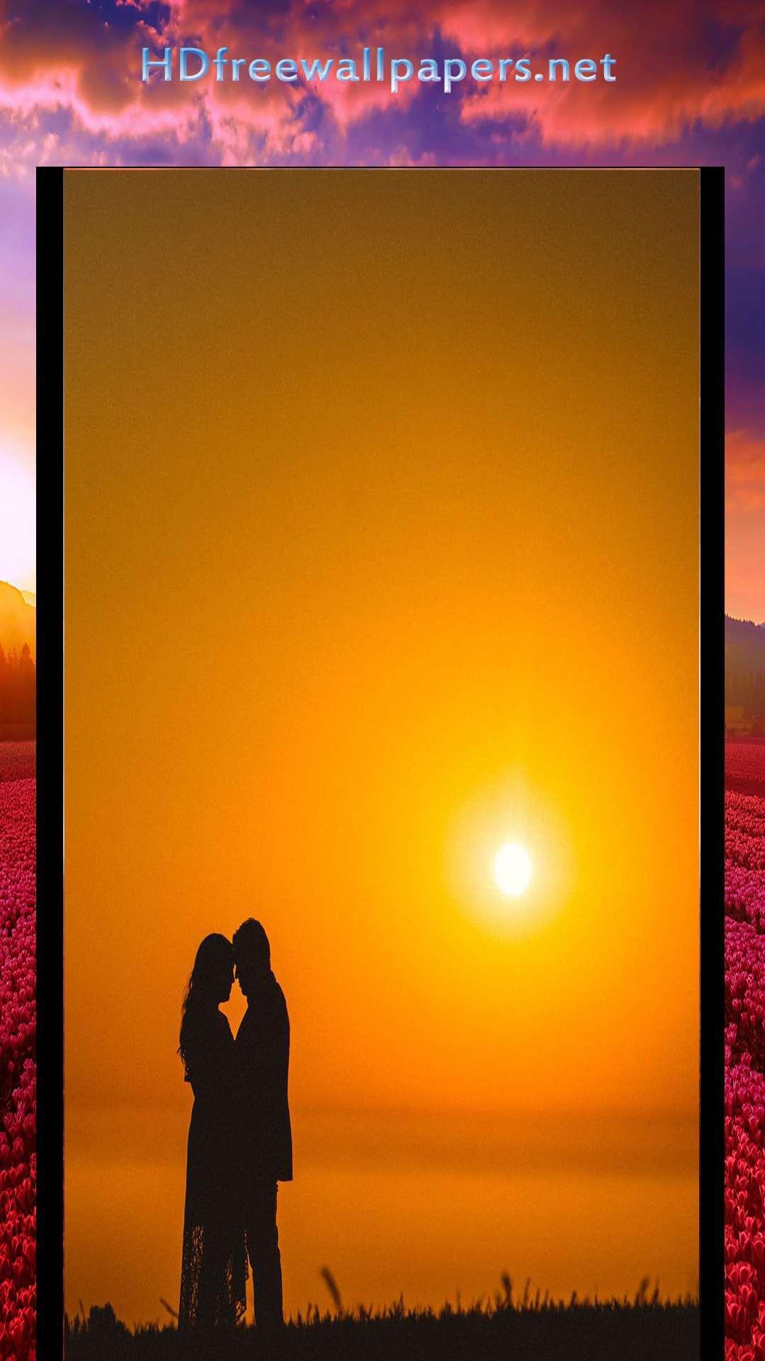 Love Hd Wallpaper For Mobile 1080 - HD Wallpaper