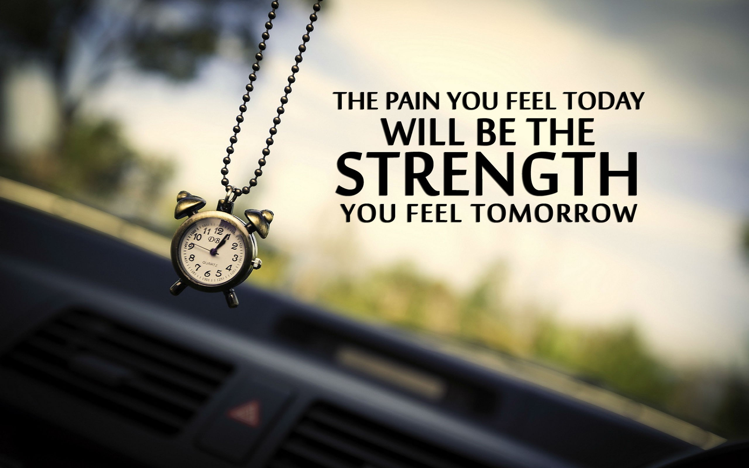 Amazing Inspirational Quotes Hd Wallpaper Laptop Background Difficult Time Strength Inspirational Quotes 1920x1200 Wallpaper Teahub Io