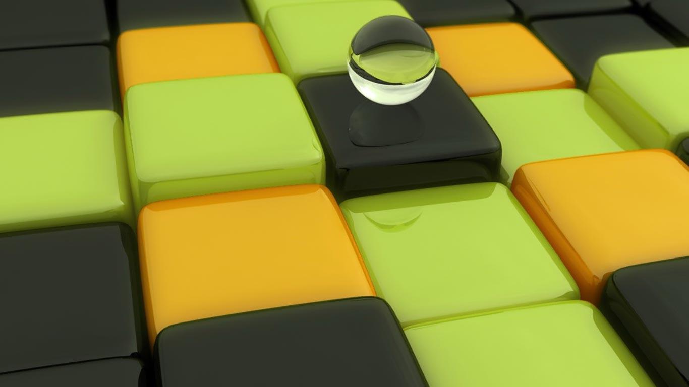 Laptop Wallpapers Hd Free Laptop Desktop Wallpaper Hd 1366x768 Wallpaper Teahub Io