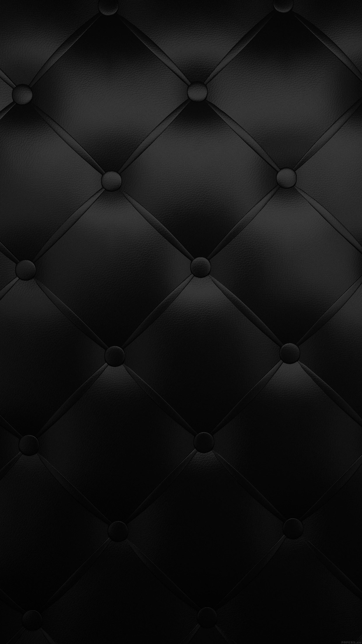 1242x2208, Space Black Abstract Cimon Cpage Pattern - Beautiful Black Wallpapers For Iphone - HD Wallpaper