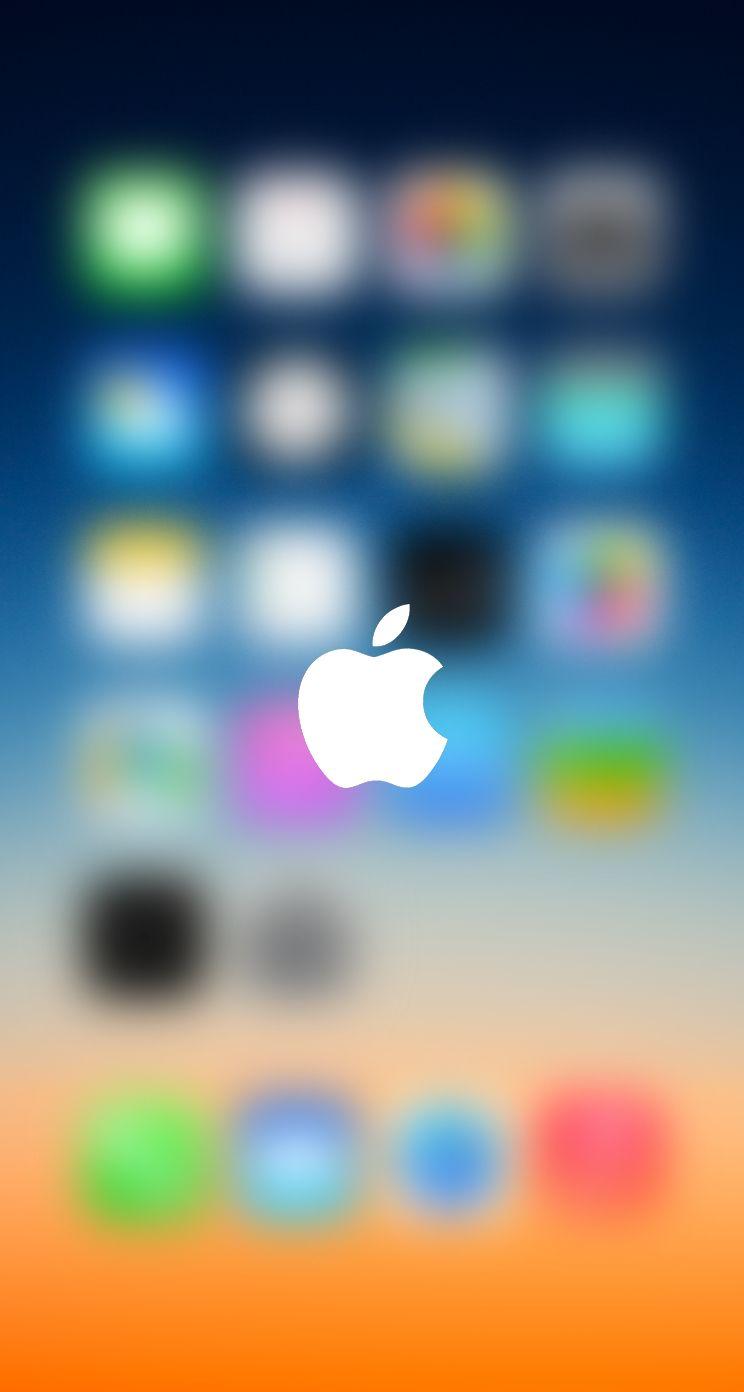 Iphone 5s Wallpaper   Data-src /full/162035 - Lock Screen Iphone Wallpaper Hd - HD Wallpaper