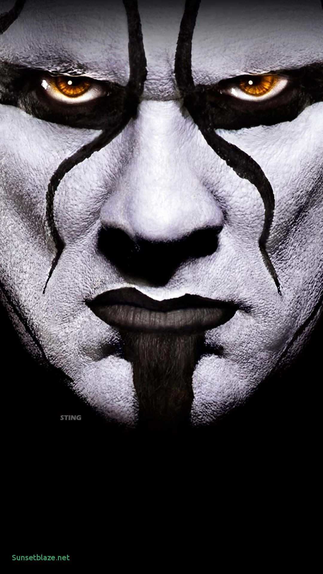 Amazing Wallpapers Awesome Iphone Wallpapers Hd Car - Wwe Sting Wallpaper Iphone - HD Wallpaper
