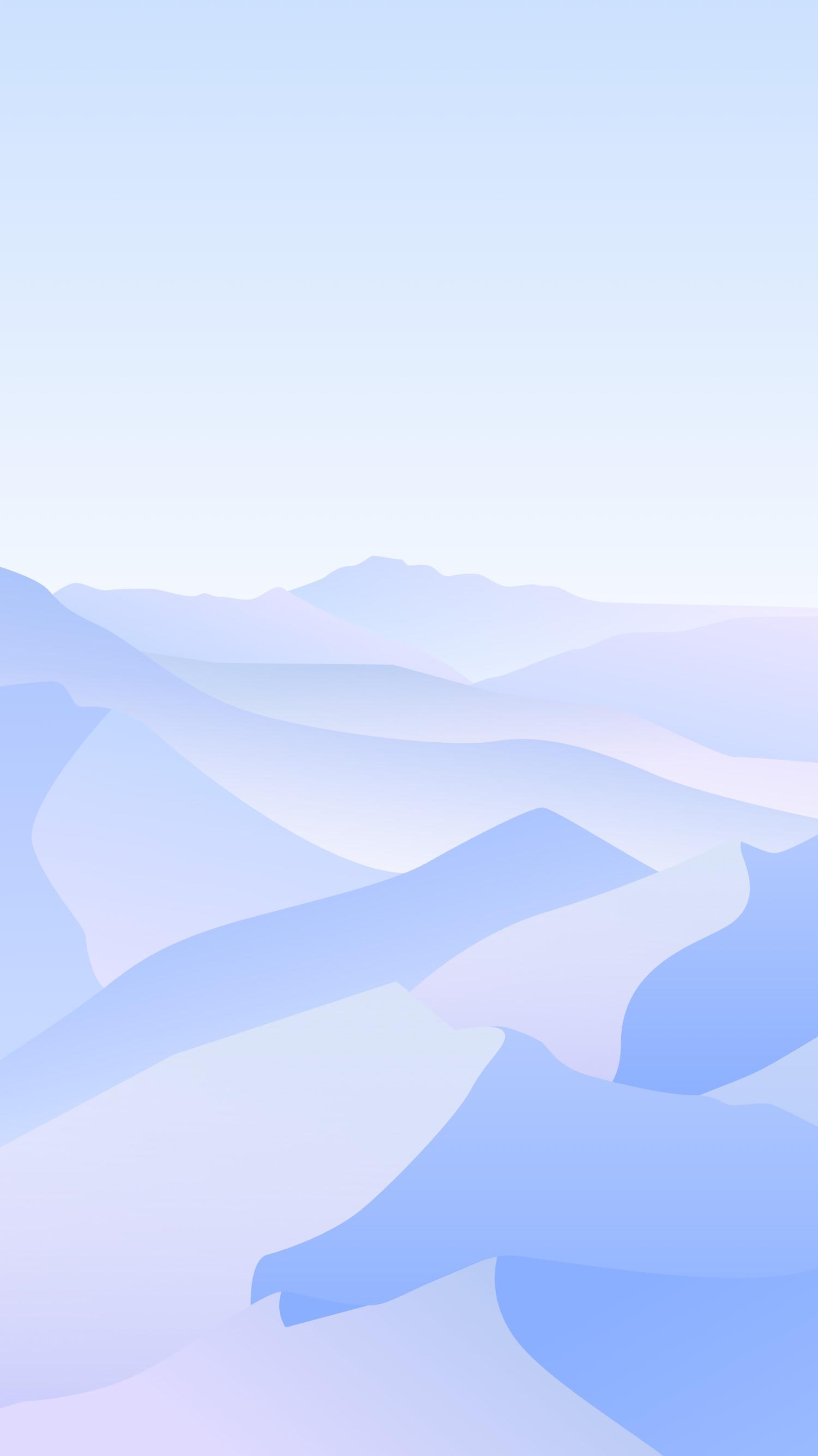 1500x2668, Pin By Vahag Hakhverdyan On Iphone 5s Wallpapers - Minimalist Wallpaper Iphone - HD Wallpaper